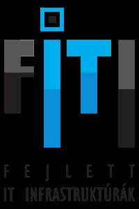 www.fiti.hu